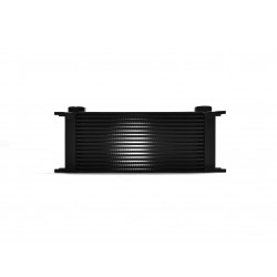 Racinglines 16 Row Oil Cooler (330mm)
