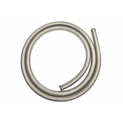 200 Series AN Stainless Steel Nitrile Hose