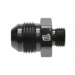 AN16 To 3/4 BSP Male Male Adapter