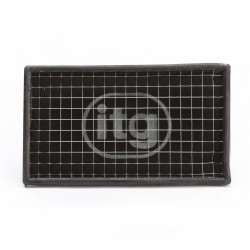 ITG Panel Filter - BMW 8 Series E31