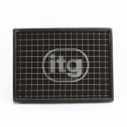 ITG Panel Filter - BMW Z4 E85/86