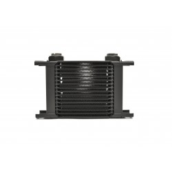 Setrab ProLine 10 Row Oil Cooler (Series 1 - 210mm)