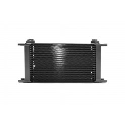 Setrab ProLine 10 Row Oil Cooler (Series 6 - 330mm)