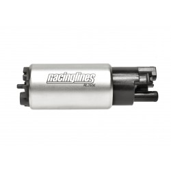 Racinglines 265LPH In Tank Performance Fuel Pump