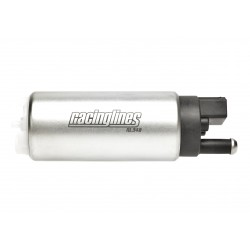 Racinglines 340LPH In Tank Performance Fuel Pump