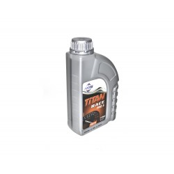 Fuchs Titan Race PRO-S 10w/50 Engine Oil 1 Litre