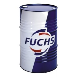 Fuchs Titan Race PRO-S 10w/50 Engine Oil 205 Litres