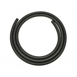 Heater Rubber Coolant Hose