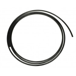 Metric Flexible Nylon Tubing