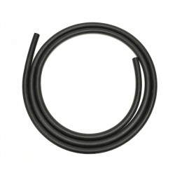5/16 Submersible Fuel Hose