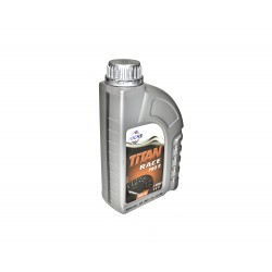 Fuchs Titan Race PRO-R 15w/50 Engine Oil 1 Litre